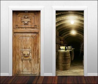 cellar_m.jpg