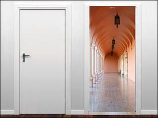door 廊下_.jpg