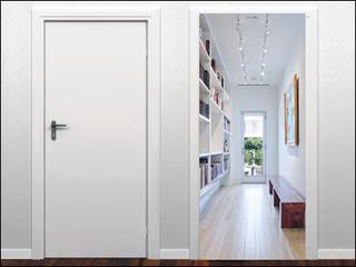 door部屋.jpg